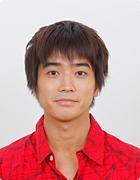 大和田健介(おおわだ・けんすけ)