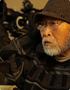 監督:森﨑東(もりさきあずま)